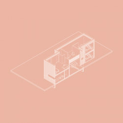 House 6 - Section