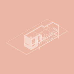 House 5 - Section