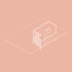 House 2 - Section